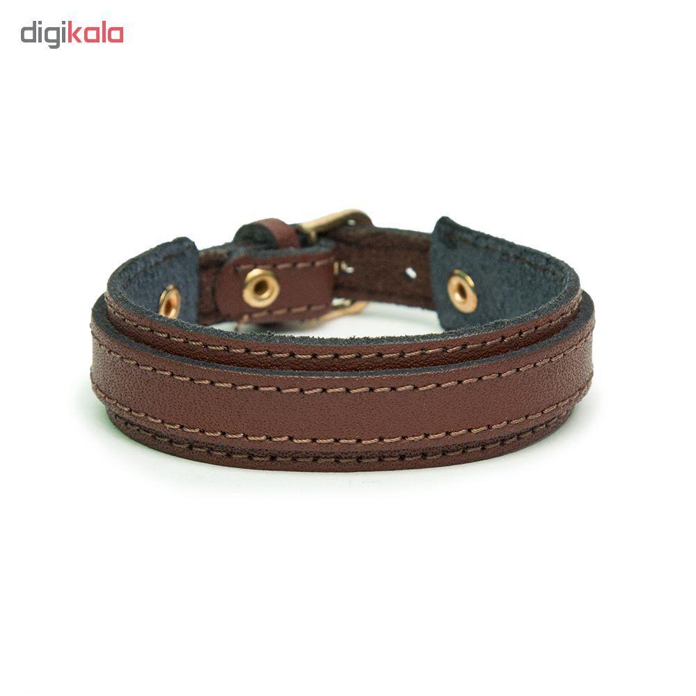 دستبند کد Gh07 main 1 3