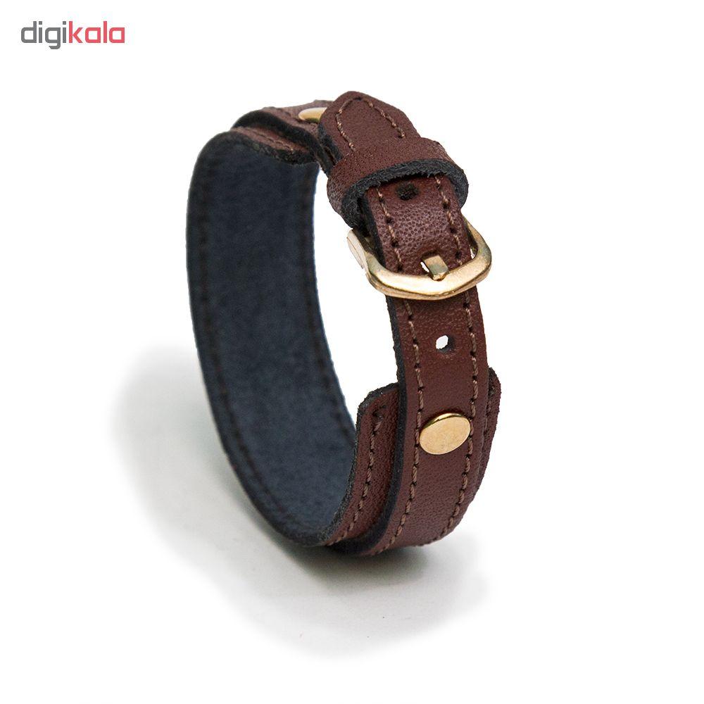 دستبند کد Gh07 main 1 5