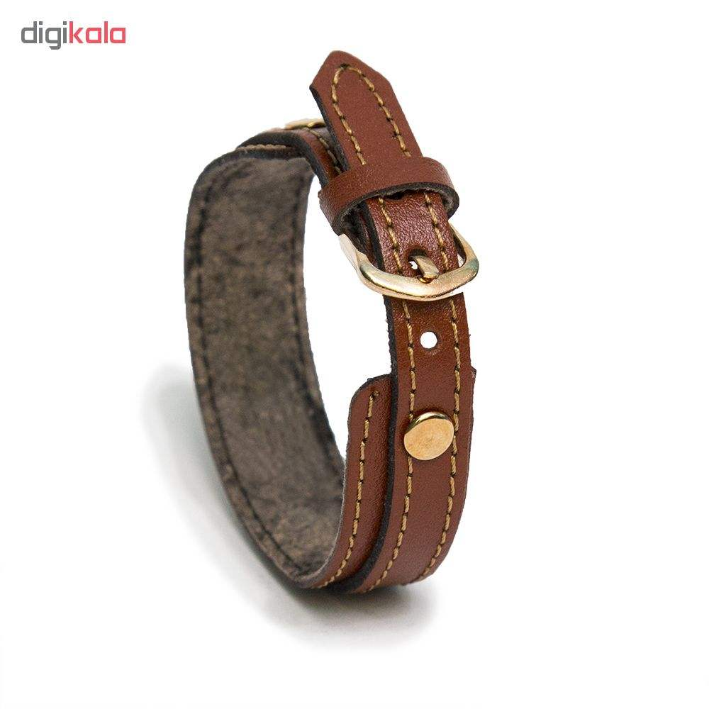 دستبند کد Gh07 main 1 6