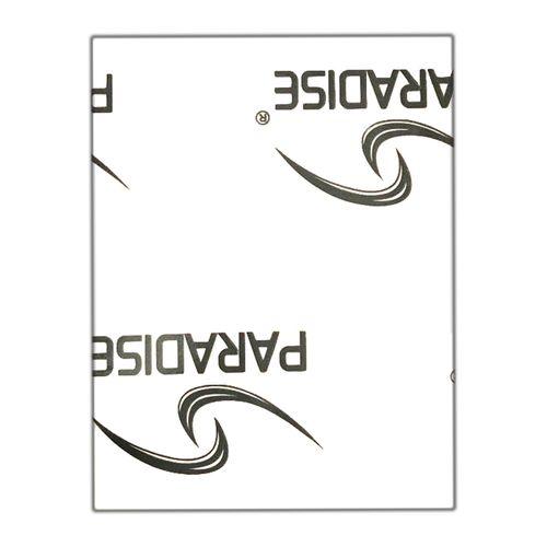 تخته شاسی کد p12 سایز A6 بسته ۳ عددی