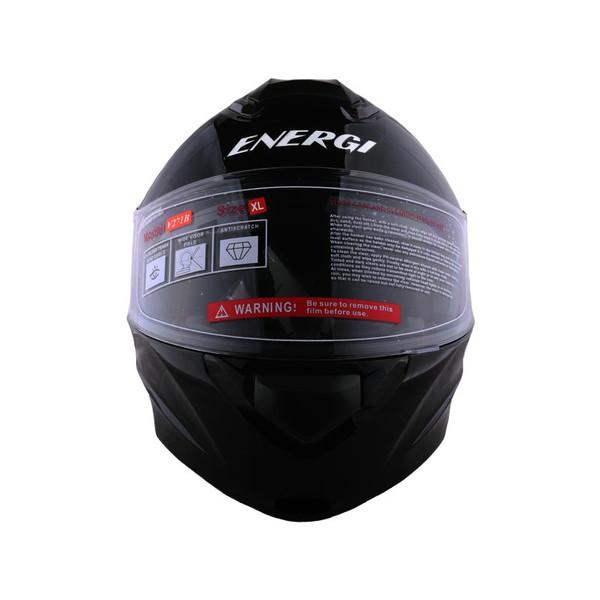 کلاه کاسکت انرژی مدل V271