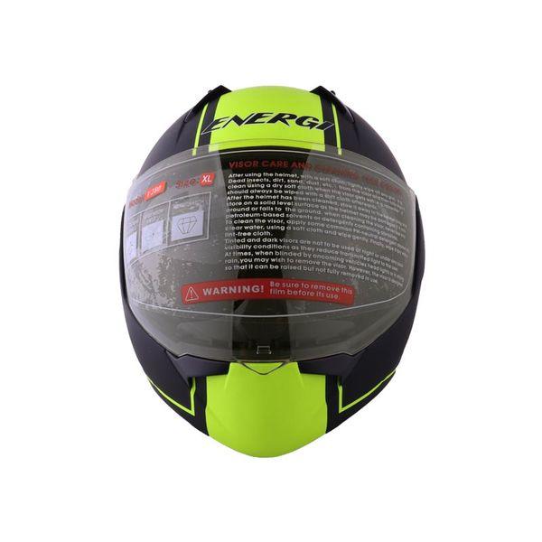 کلاه کاسکت انرژی مدل V280