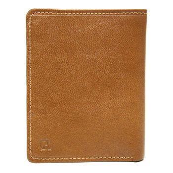 کیف پول چرم آرا مدل n018