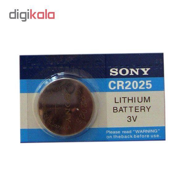 باتری سکه ای سونی کد 2025 main 1 1