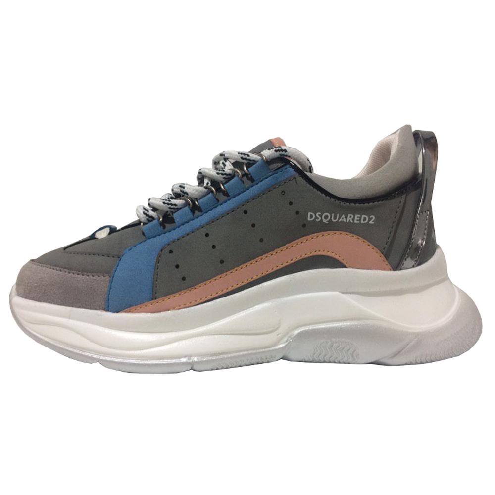کفش راحتی زنانه کد 130