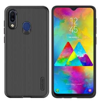کاور سامورایی مدل Horizon مناسب برای گوشی موبایل سامسونگ Galaxy M20