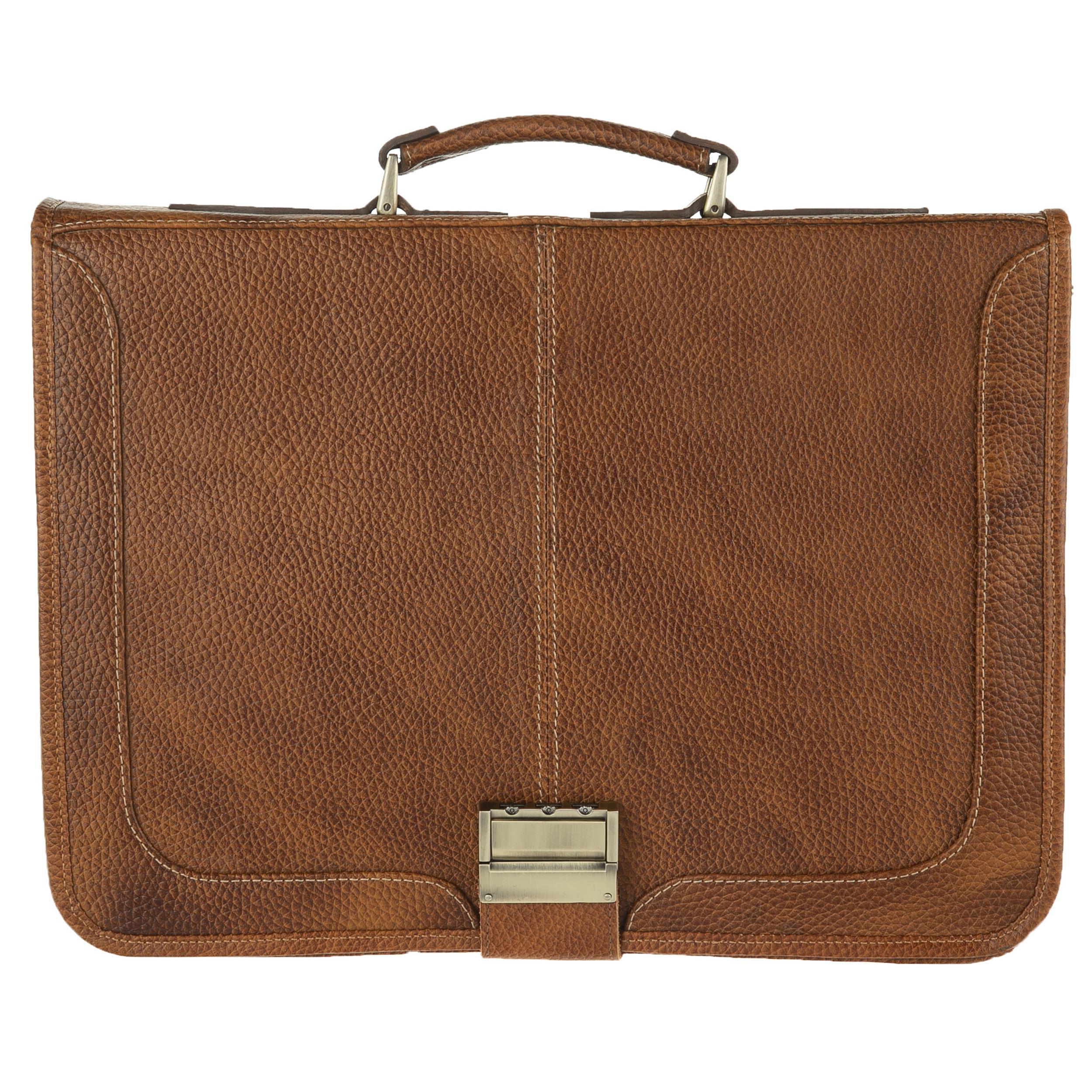 کیف اداری مردانه کد 001