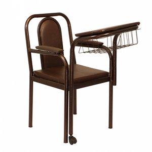 صندلی نماز مدل Namaz-002