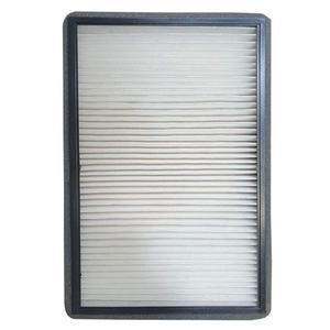 فیلتر کابین خودرو مدل T.T.P0405 مناسب برای پژو 405