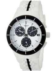 ساعت مچی عقربه ای مردانه سواچ مدل SUSW407 -  - 1