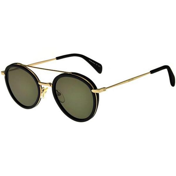عینک آفتابی سلین مدل 41424-s