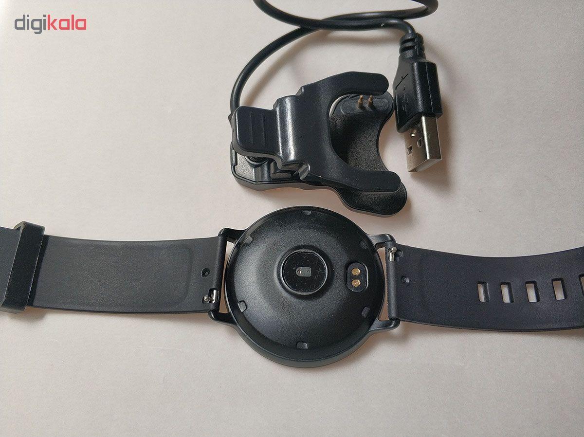 مچ بند هوشمند مدل S8 main 1 15