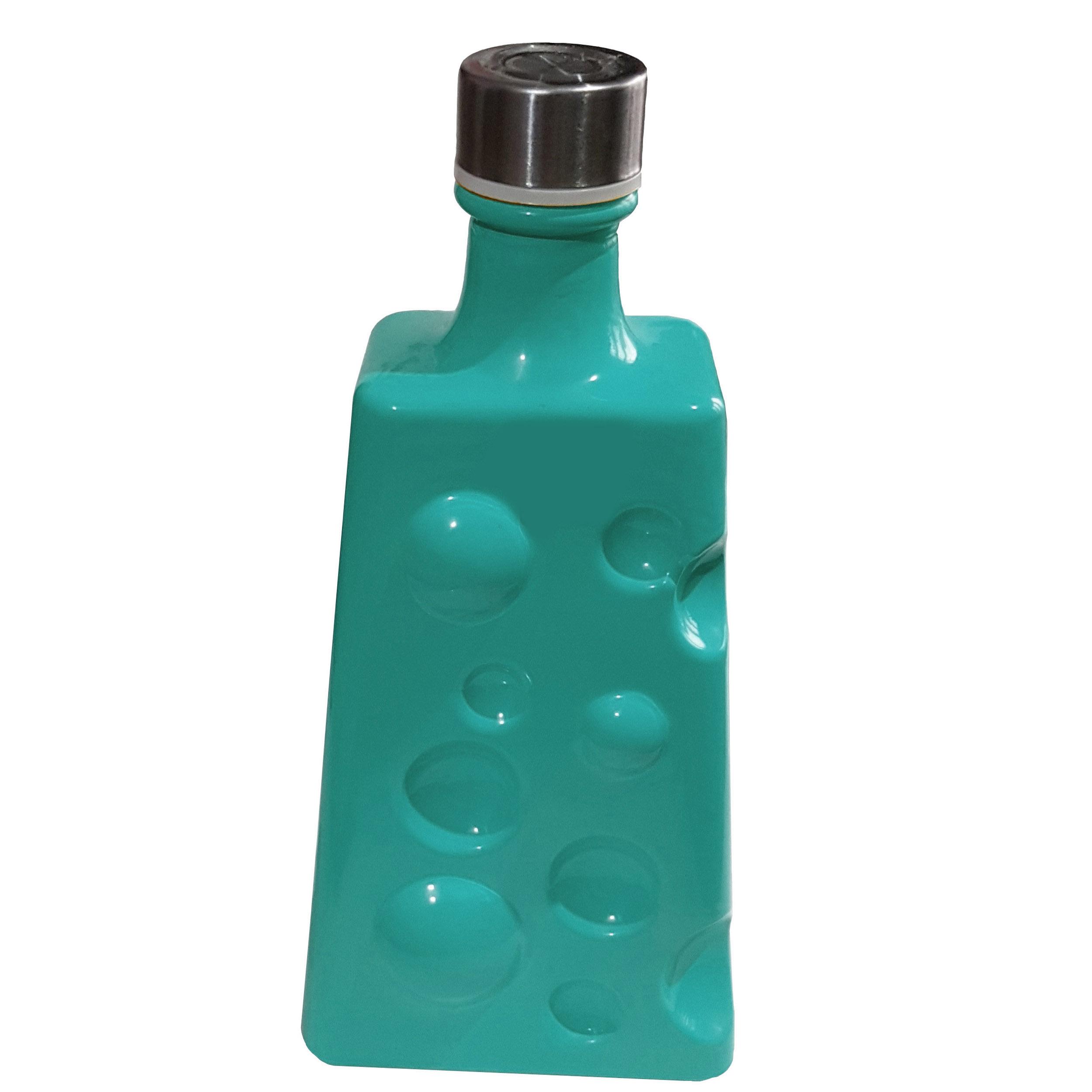 بطری آب طرح باب اسفنجی کدB-101