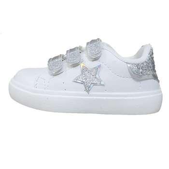 کفش راحتی دخترانه کد 12346