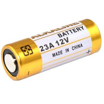 باتری 23A سان کینگ کد 003