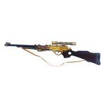 تفنگ بازی مدل Hornet 168 thumb