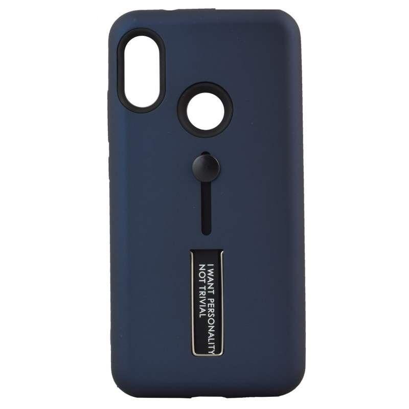 کاور مدل FAS20 مناسب برای گوشی موبایل شیائومی Redmi 7