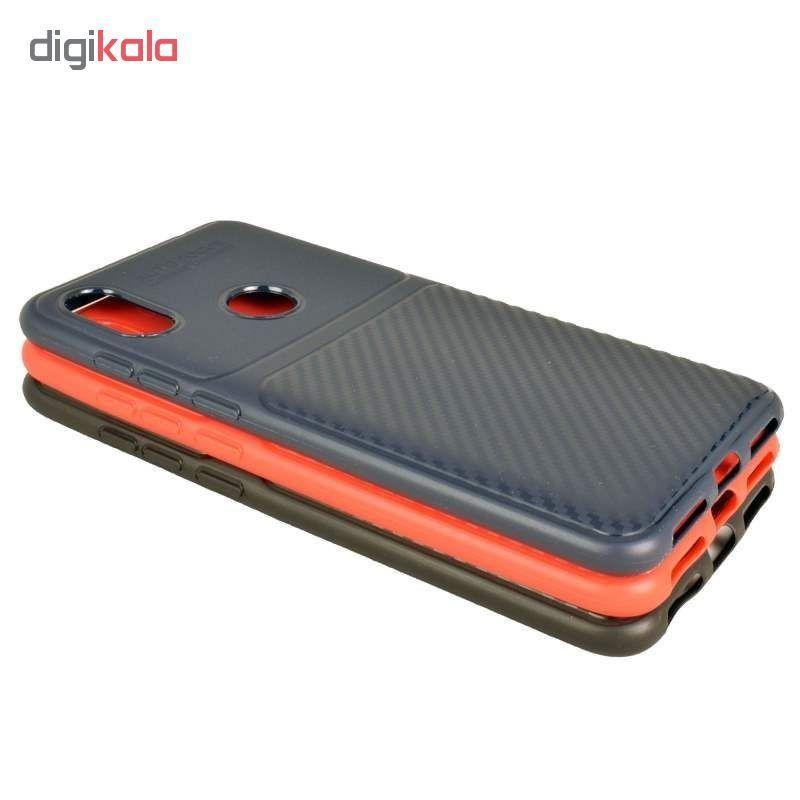 کاور مدل AFC20 مناسب برای گوشی موبایل شیائومی Redmi Note 7 / Note 7 Pro main 1 1