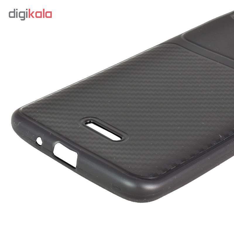 کاور مدل AFC20 مناسب برای گوشی موبایل شیائومی Redmi Note 7 / Note 7 Pro main 1 3