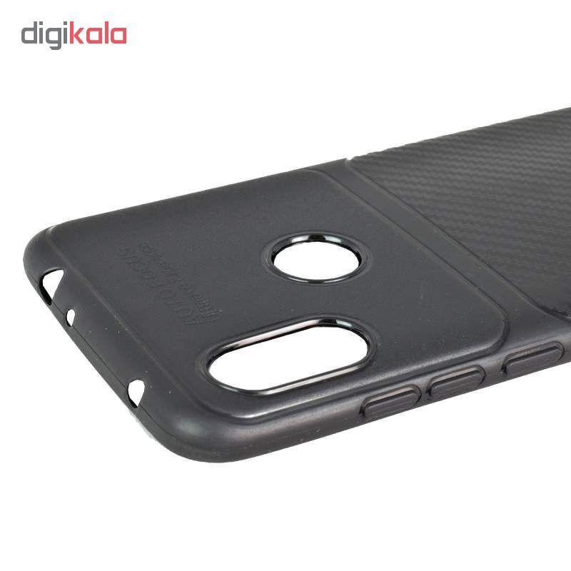 کاور مدل AFC20 مناسب برای گوشی موبایل شیائومی Redmi Note 7 / Note 7 Pro main 1 4