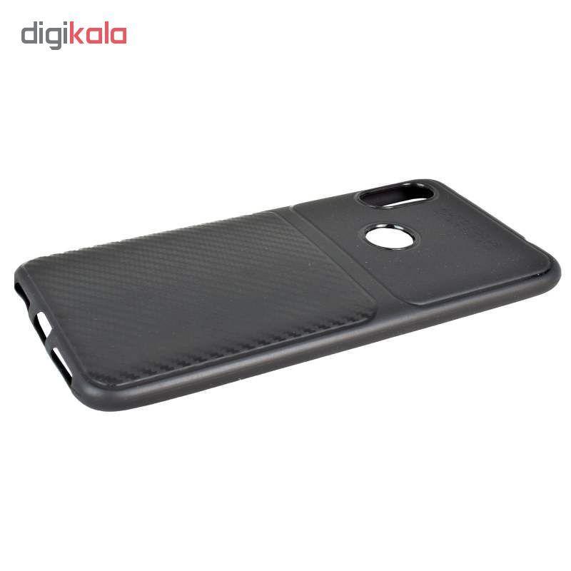 کاور مدل AFC20 مناسب برای گوشی موبایل شیائومی Redmi Note 7 / Note 7 Pro main 1 6