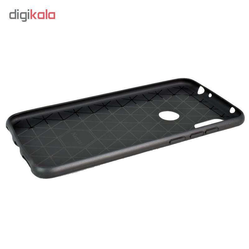 کاور مدل AFC20 مناسب برای گوشی موبایل شیائومی Redmi Note 7 / Note 7 Pro main 1 8