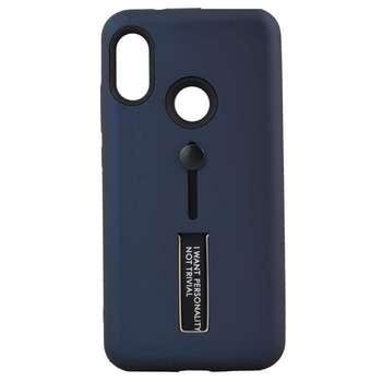 کاور مدل FAS20 مناسب برای گوشی موبایل شیائومی Redmi Note 6 Pro