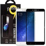 محافظ صفحه نمایش پنتاکس مدل TMP مناسب برای گوشی موبایل شیائومی MI MAX 2 thumb