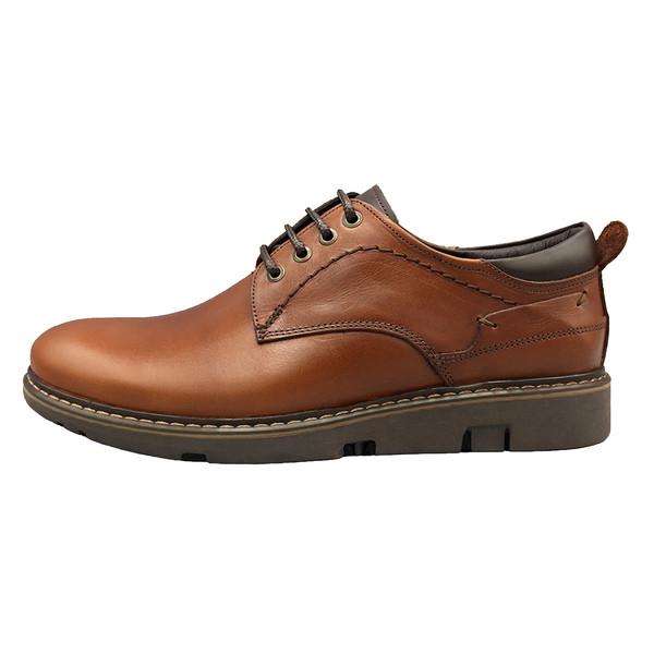 کفش روزمره مردانه مدل GANDI-BA-AS
