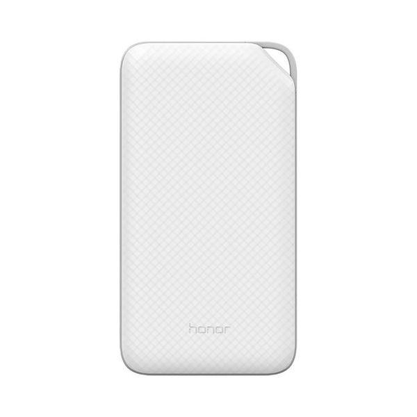 شارژر همراه هوآوی مدل Honor AP08L ظرفیت 10000 میلی آمپر ساعت