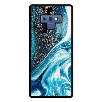 کاور آکام مدل AN91371 مناسب برای گوشی موبایل سامسونگ Galaxy Note 9