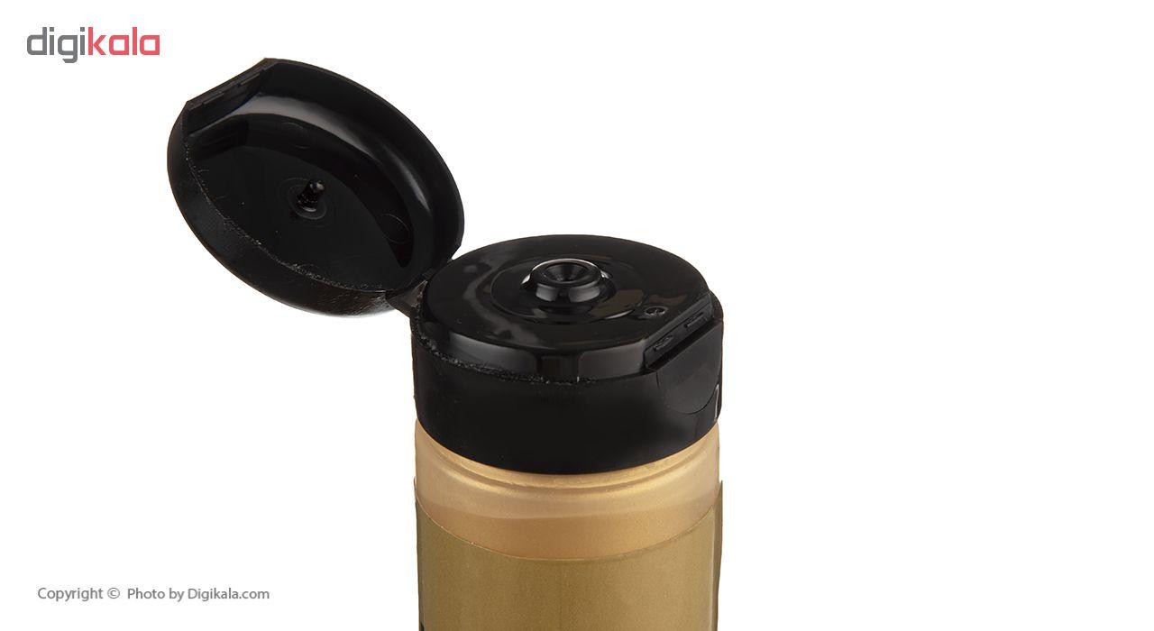 شامپو مو کاربا مدل Anti Loss حجم 300 میلی لیتر