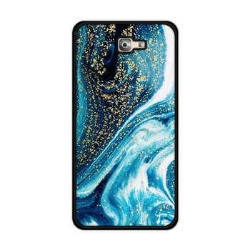 کاور آکام مدل AJsevPri1371 مناسب برای گوشی موبایل سامسونگ Galaxy J7 Prime