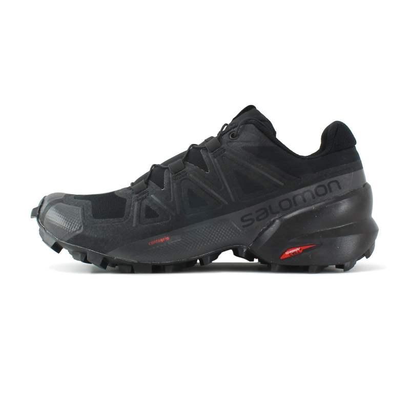 کفش مخصوص پیاده روی زنانه سالومون مدل MT 406849