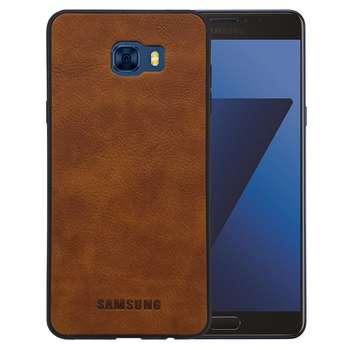 کاور دکین مدل SA-L1 مناسب برای گوشی موبایل سامسونگ Galaxy C7