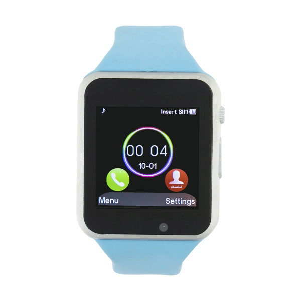 ساعت هوشمند امینگا مدل A1