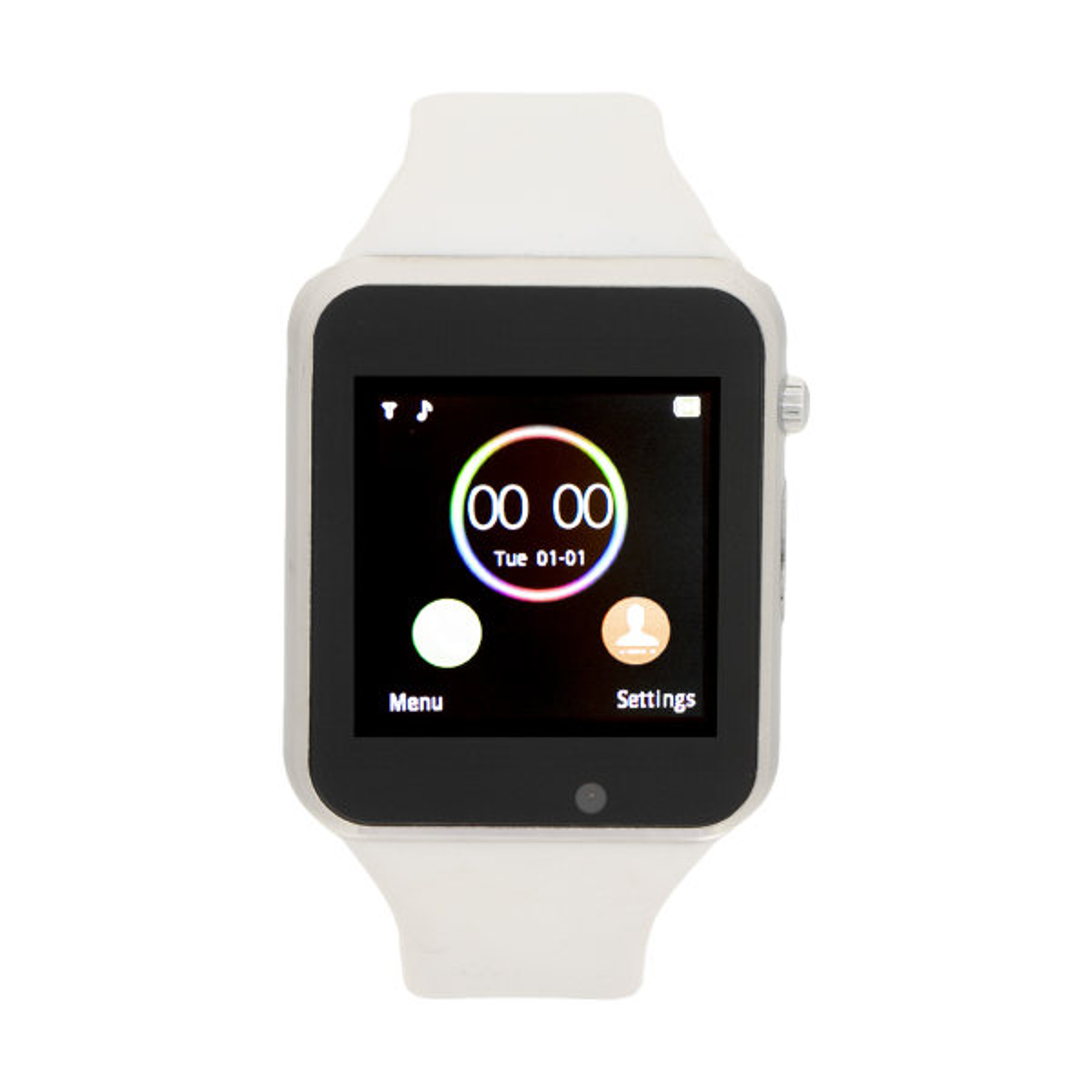 ساعت هوشمند ریدوکس مدل A1