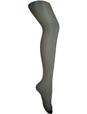 جوراب زنانه  مدل 1.10 کد 748 -  - 1