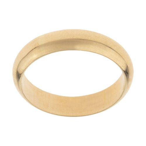 انگشتر طلا 18 عیار زنانه میو استار مدل RG40-52