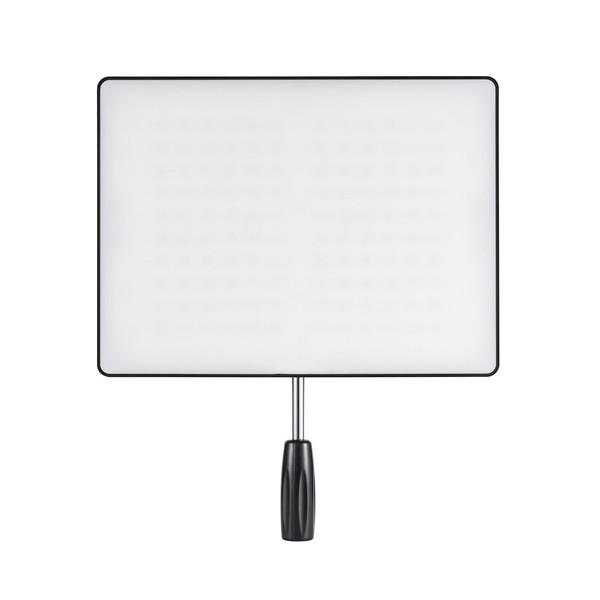 نور ثابت ال ای دی یونگنو مدل YN600 Air