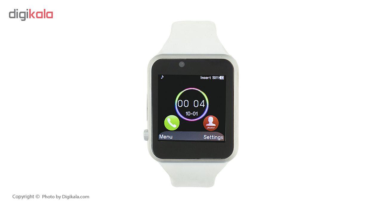 ساعت هوشمند رادونو مدل A1
