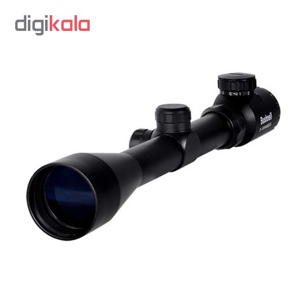 دوربین تفنگ مدل EG 40 × 9-3