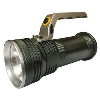 چراغ قوه اسمال سان مدل ZY-R871
