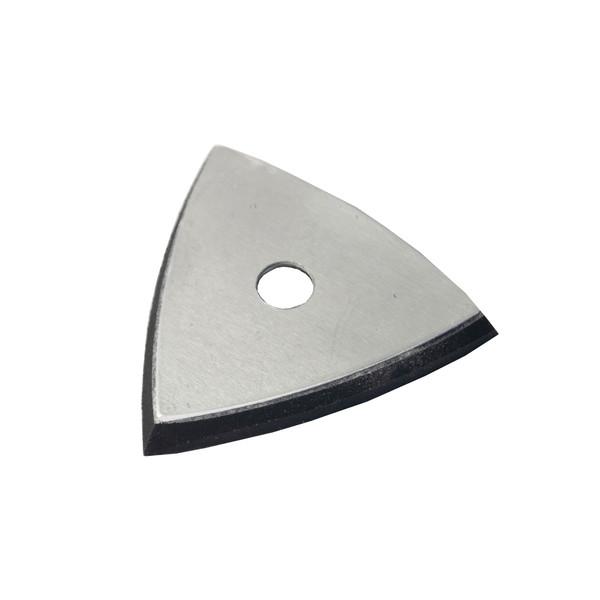 دیسک سنگ زنی پروکسون مدل 03-28520