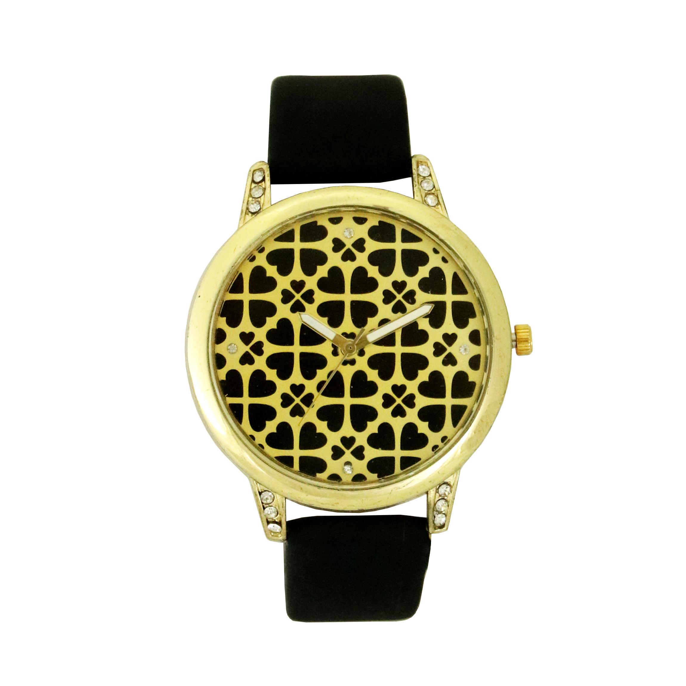 ساعت  زنانه کد mw752