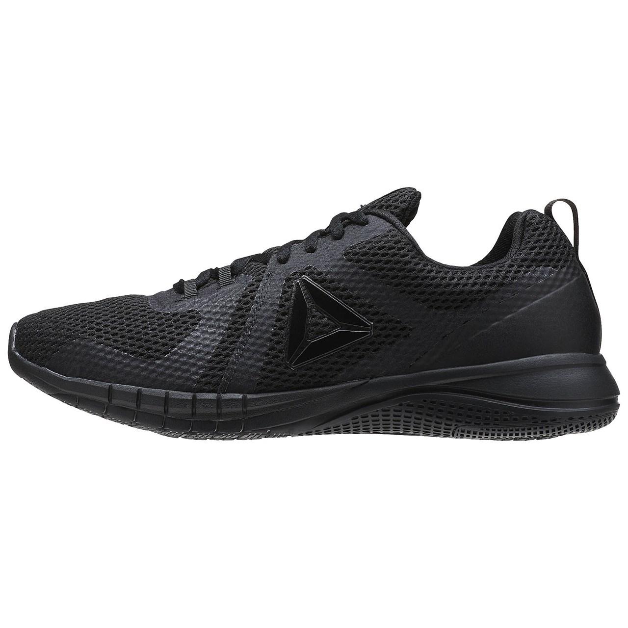 قیمت کفش مخصوص دویدن مردانه ریباک مدل Print Run 2.0