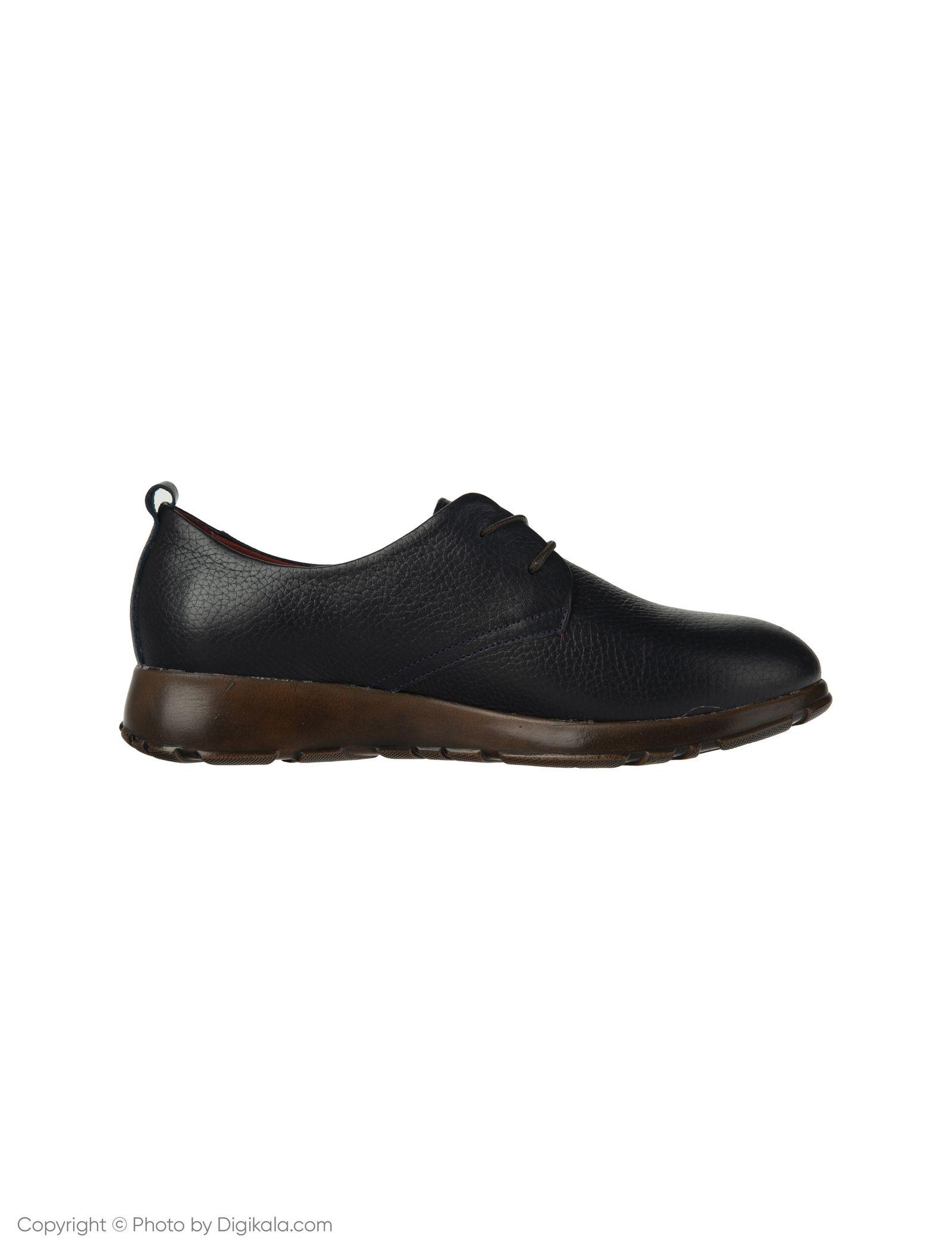 کفش روزمره زنانه ساتین مدل SN5184A-103 -  - 2
