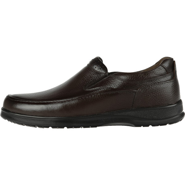 کفش روزمره مردانه ساتین مدل SN7172A-104