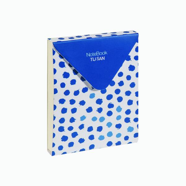 دفتر یادداشت تیج سان مدل مگ نوت
