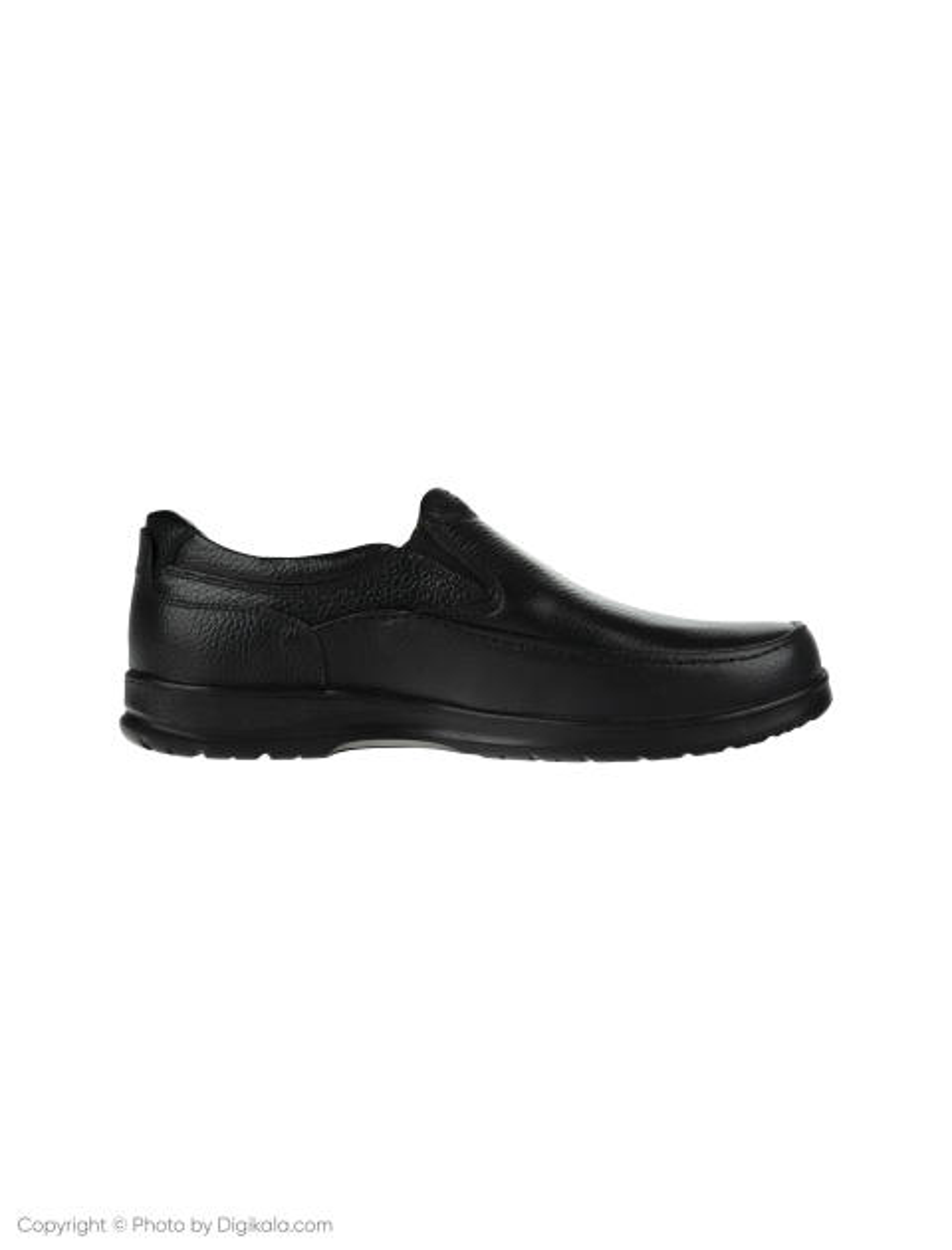 کفش روزمره مردانه ساتین مدل SN7172A-101 -  - 2